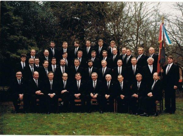 bildvommannergesangverein1985